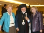 2012-06-28 Philoptochos welcomes His Eminence for Vespers