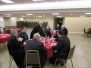 2012-09-13 Pan-Orthodox Clergy Meeting