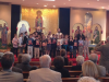 4thgraders_bibleday_1012