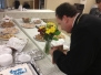 2012-10-26 St. Demetrios Liturgy