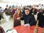 2012-12-01 Holiday Fair