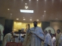 2013-06-29 Divine Liturgy of SS. Peter & Paul